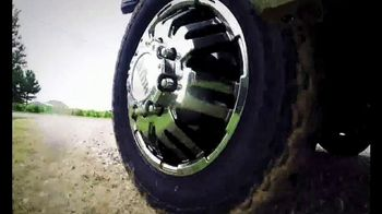 Mickey Thompson Performance Tires & Wheels TV Spot, 'Tires Got You Covered' - Thumbnail 9