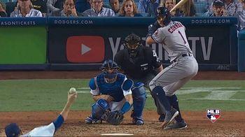 Academy Sports + Outdoors TV Spot, 'Flip Your Bat' - Thumbnail 1