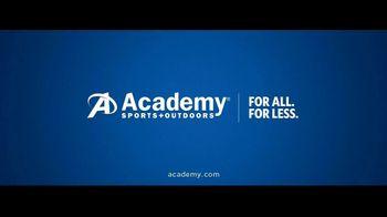 Academy Sports + Outdoors TV Spot, 'Flip Your Bat' - Thumbnail 10