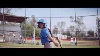Academy Sports + Outdoors TV Spot, 'Flip Your Bat' - Thumbnail 4