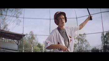 Academy Sports + Outdoors TV Spot, 'Flip Your Bat'