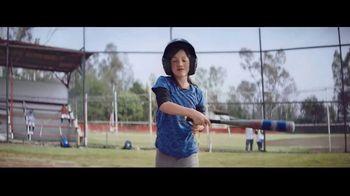 Academy Sports + Outdoors TV Spot, 'Flip Your Bat' - Thumbnail 7