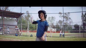 Academy Sports + Outdoors TV Spot, 'Flip Your Bat' - Thumbnail 8