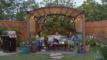 Lowe's TV Spot, 'Plan for Spring' - Thumbnail 9