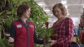 Lowe's TV Spot, 'Plan for Spring' - Thumbnail 7