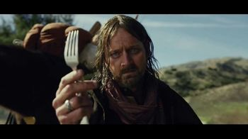 IHOP TV Spot, 'The Wanderer'