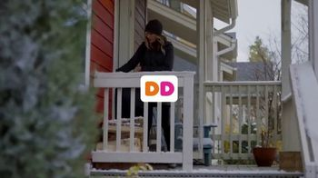Dunkin' Donuts App TV Spot, 'Right on Time' - Thumbnail 1