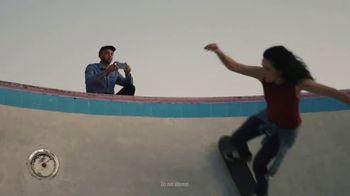 LG V30 TV Spot, 'This Is Real' Song by Molly Kate Kestner - Thumbnail 2