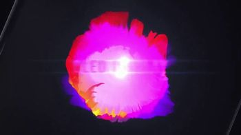 LG V30 TV Spot, 'This Is Real' Song by Molly Kate Kestner - Thumbnail 3
