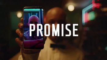 LG V30 TV Spot, 'This Is Real' Song by Molly Kate Kestner - Thumbnail 9