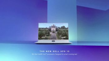Dell Cinema TV Spot, 'Made for a Cinematic Experience: 40 Percent Off' - Thumbnail 6
