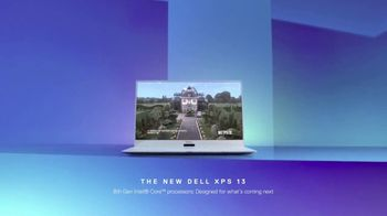 Dell XPS 13 TV Spot, 'Made for a Cinematic Experience: 2020 Presidents Day' - Thumbnail 6