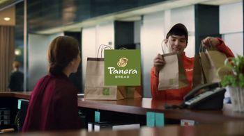 Panera Bread TV Spot, 'Clean Ingredients' - Thumbnail 9