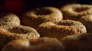 Panera Bread TV Spot, 'Clean Ingredients' - Thumbnail 2