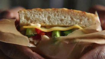 Panera Bread TV Spot, 'Clean Ingredients' - Thumbnail 4