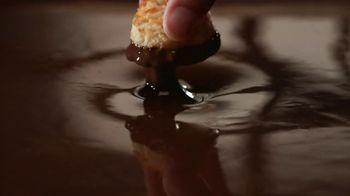 Panera Bread TV Spot, 'Clean Ingredients' - Thumbnail 6