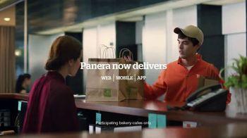 Panera Bread TV Spot, 'Clean Ingredients' - Thumbnail 8