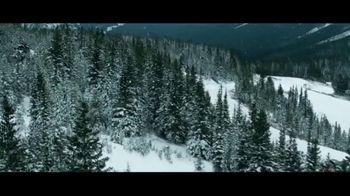 2018 Dodge Auto Show Event TV Spot, 'Smash the Lock' Featuring Vin Diesel [T2] - Thumbnail 1
