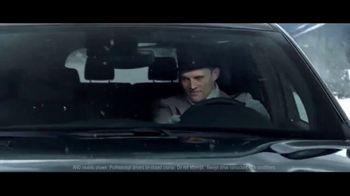 2018 Dodge Auto Show Event TV Spot, 'Smash the Lock' Featuring Vin Diesel [T2] - Thumbnail 2
