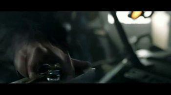 2018 Dodge Auto Show Event TV Spot, 'Smash the Lock' Featuring Vin Diesel [T2] - Thumbnail 3