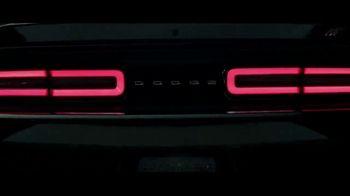 2018 Dodge Auto Show Event TV Spot, 'Smash the Lock' Featuring Vin Diesel [T2] - Thumbnail 5