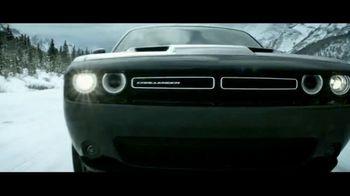 2018 Dodge Auto Show Event TV Spot, 'Smash the Lock' Featuring Vin Diesel [T2] - Thumbnail 6