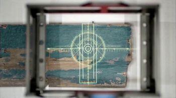 The Home Depot TV Spot, 'Play Matchmaker' - Thumbnail 2