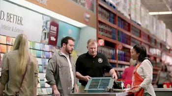 The Home Depot TV Spot, 'Play Matchmaker' - Thumbnail 4