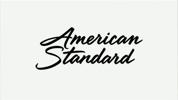 American Standard TV Spot, 'PBS: Needs of Today and Tomorrow' - Thumbnail 1