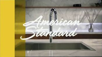 American Standard TV Spot, 'PBS: Needs of Today and Tomorrow' - Thumbnail 9