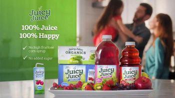 Juicy Juice TV Spot, 'Flavor Discovery' - Thumbnail 10