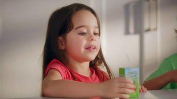 Juicy Juice TV Spot, 'Flavor Discovery' - Thumbnail 2