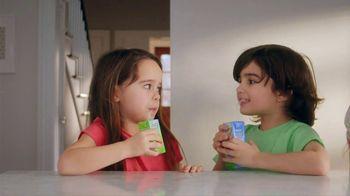 Juicy Juice TV Spot, 'Flavor Discovery'
