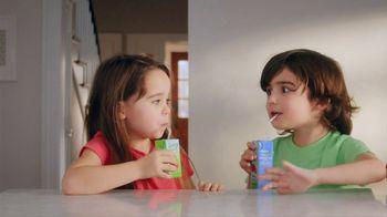 Juicy Juice TV Spot, 'Flavor Discovery' - Thumbnail 4