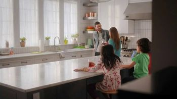 Juicy Juice TV Spot, 'Flavor Discovery' - Thumbnail 6