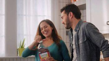 Juicy Juice TV Spot, 'Flavor Discovery' - Thumbnail 7