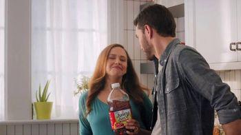 Juicy Juice TV Spot, 'Flavor Discovery' - Thumbnail 8
