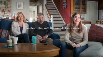 XFINITY X1 Voice Remote TV Spot, 'Catch Every Event with Live Restart' - Thumbnail 10