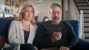 XFINITY X1 Voice Remote TV Spot, 'Catch Every Event with Live Restart' - Thumbnail 6