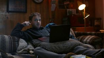 XFINITY TV Spot, 'Brian's Back' - 1204 commercial airings