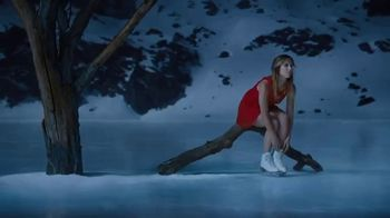 Toyota TV Spot, 'Thin Ice' Featuring Ashley Wagner [T1] - Thumbnail 2