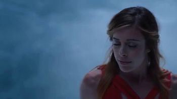 Toyota TV Spot, \'Thin Ice\' Featuring Ashley Wagner