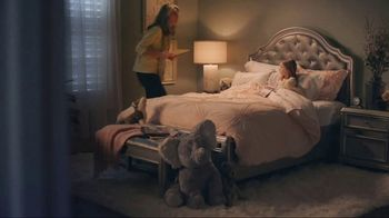 Havertys Presidents Day Event TV Spot, 'Bedtime Story' - Thumbnail 1
