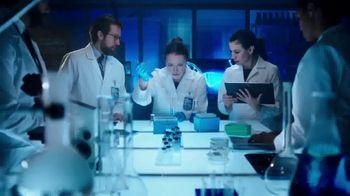 Boston Market App TV Spot, 'Scientific Breakthrough' - Thumbnail 2