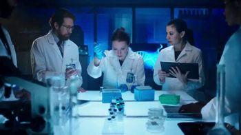 Boston Market App TV Spot, 'Scientific Breakthrough' - Thumbnail 4