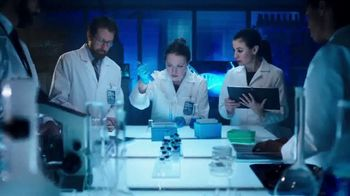 Boston Market App TV Spot, 'Scientific Breakthrough'