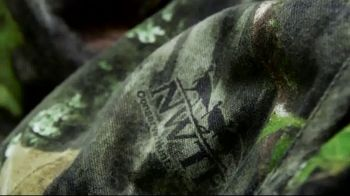 Mossy Oak Obsession TV Spot, 'Disappear Anywhere in the Country' - Thumbnail 2