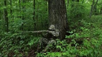 Mossy Oak Obsession TV Spot, 'Disappear Anywhere in the Country' - Thumbnail 3
