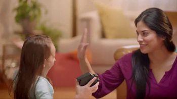 Monopoly Junior Electronic Banking TV Spot, 'No More Cash' - Thumbnail 6