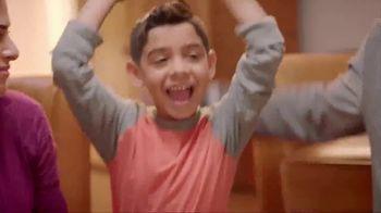 Monopoly Junior Electronic Banking TV Spot, 'No More Cash' - Thumbnail 8